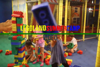 legoland-summer-camp
